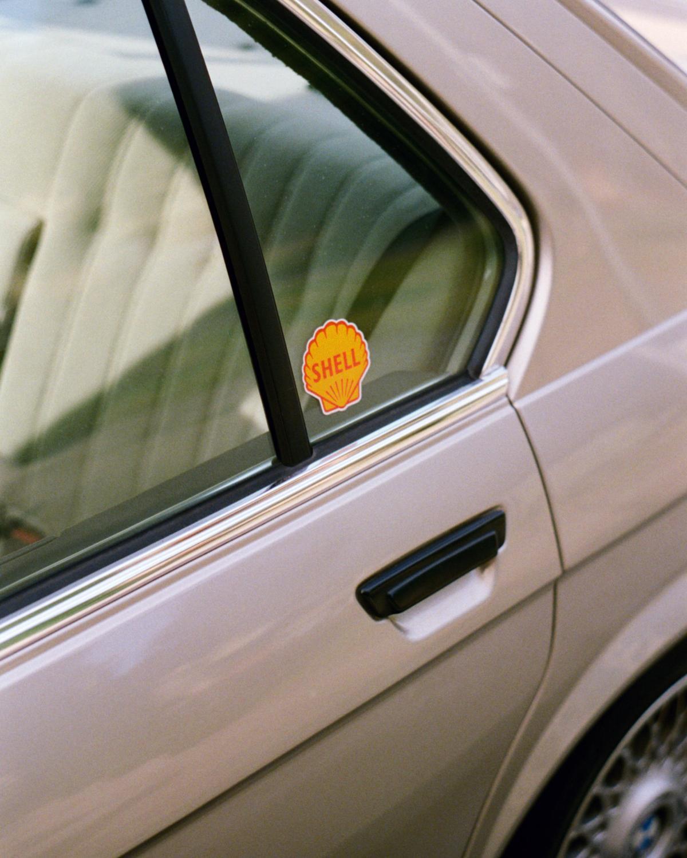 Car Seat belt Vehicle #422723