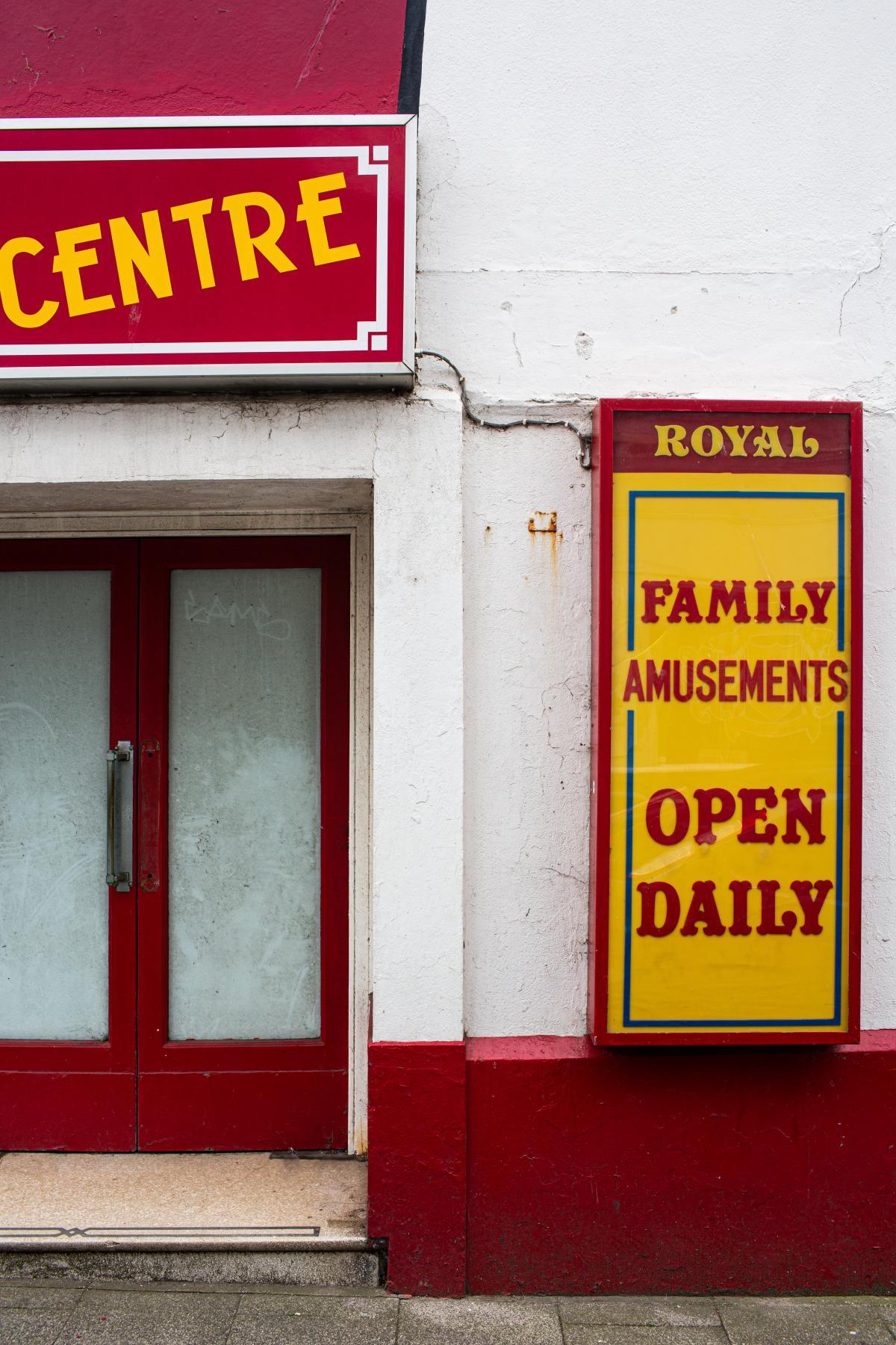 Barbershop Shop Mercantile establishment