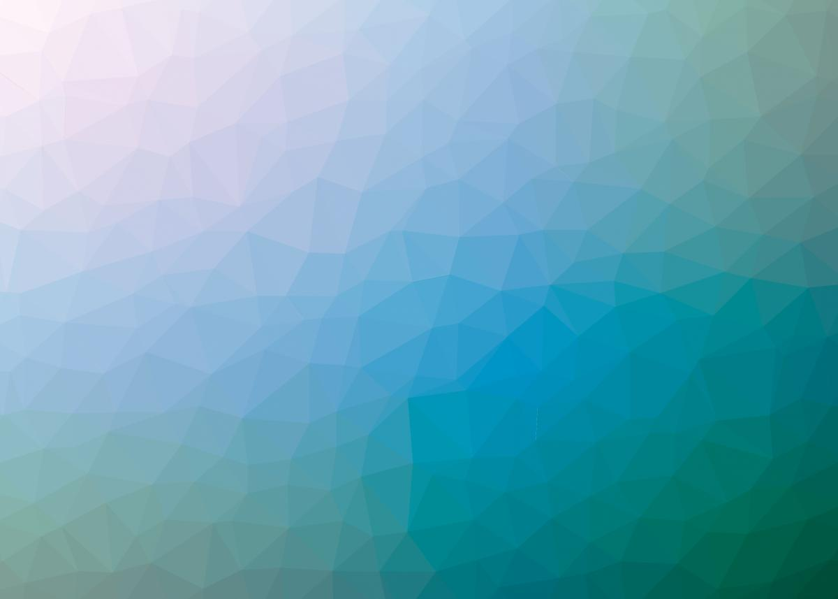 Geometric Background Free Photo