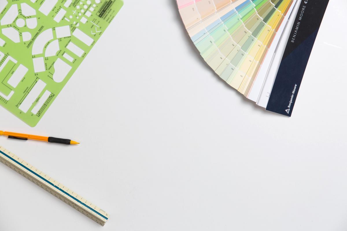 Pencil Paper Education