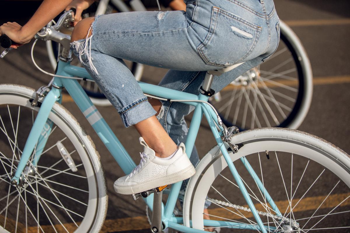 Bicycle seat Seat Bicycle