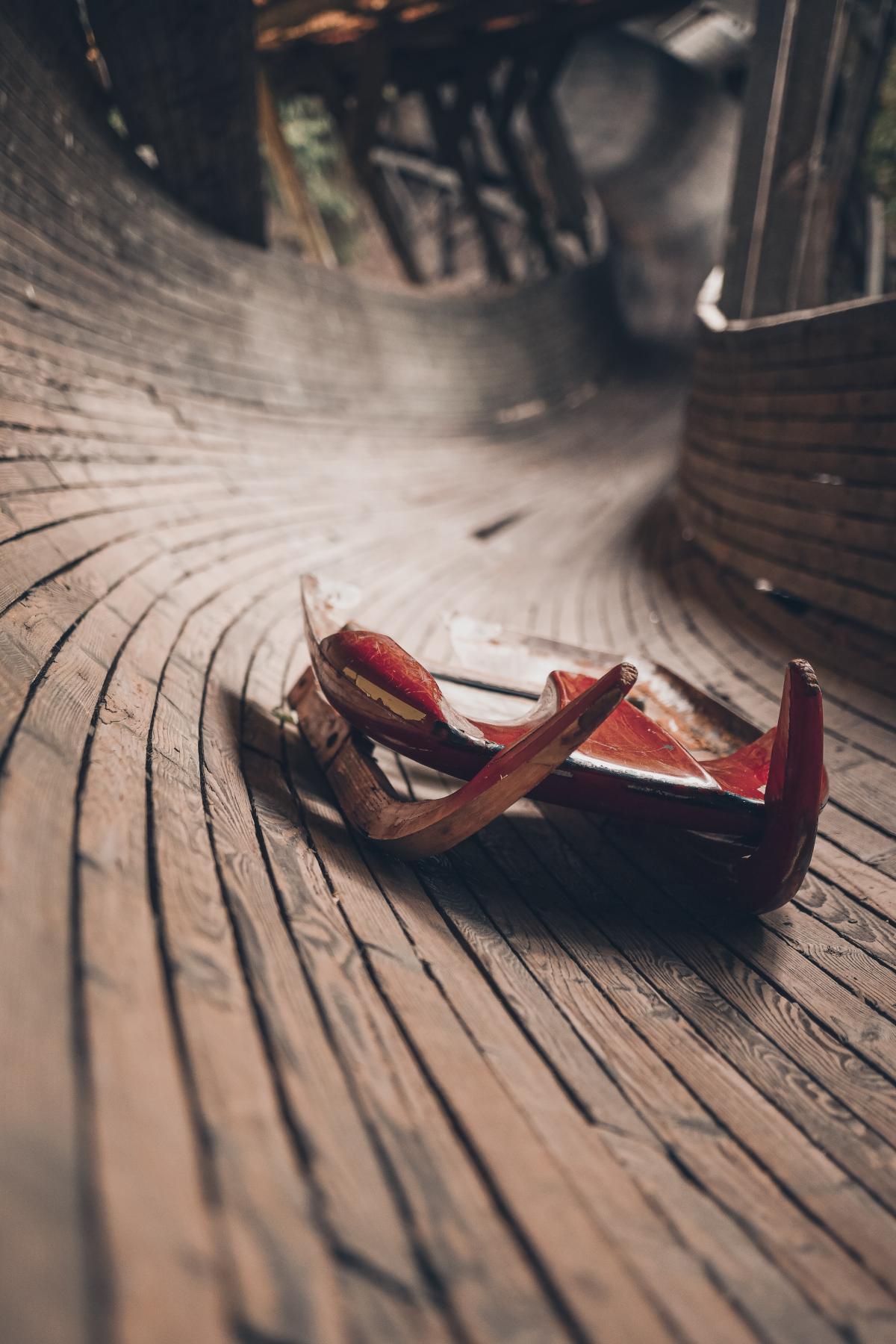 Shoe Loafer Footwear