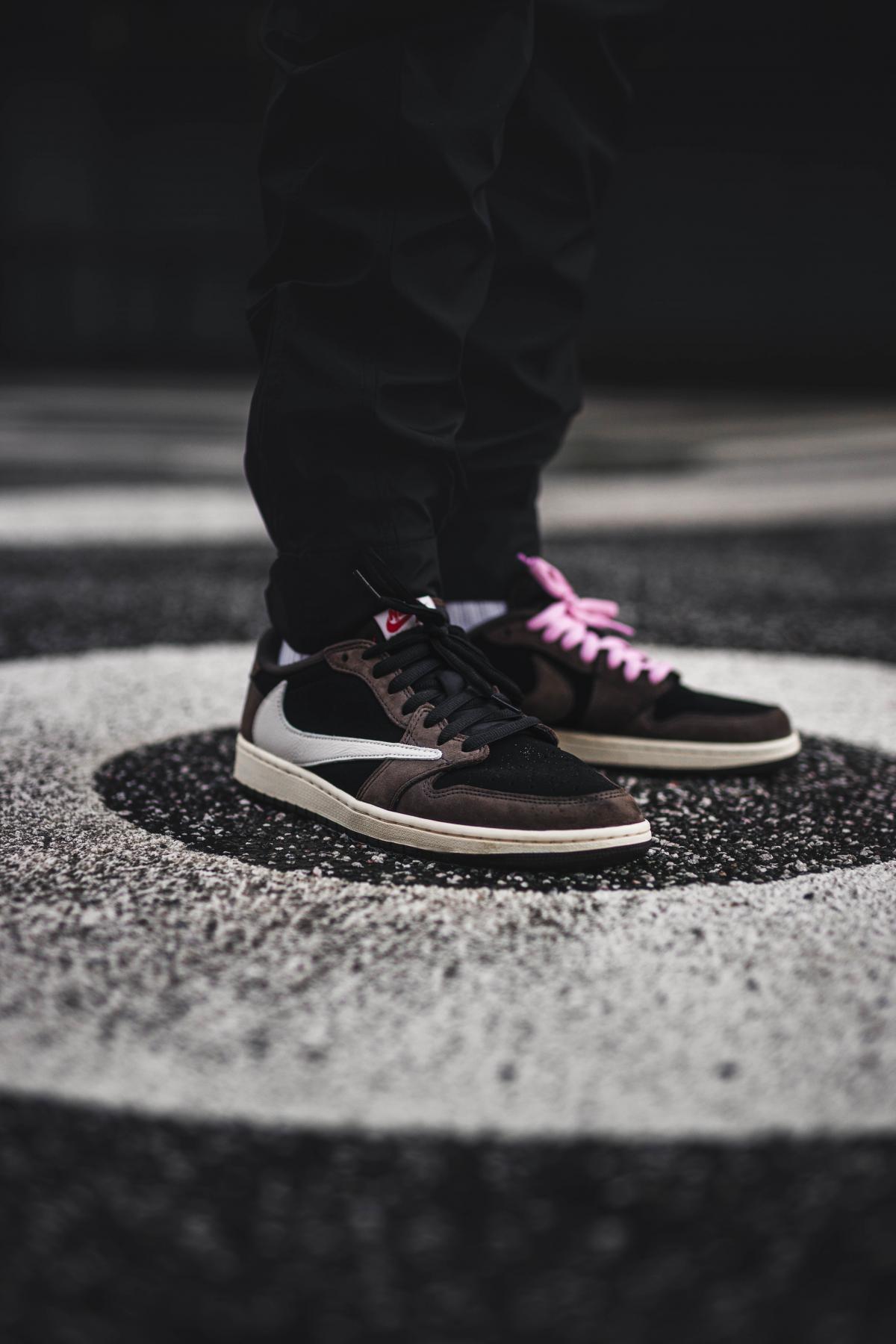 Running shoe Shoe Footwear #423693