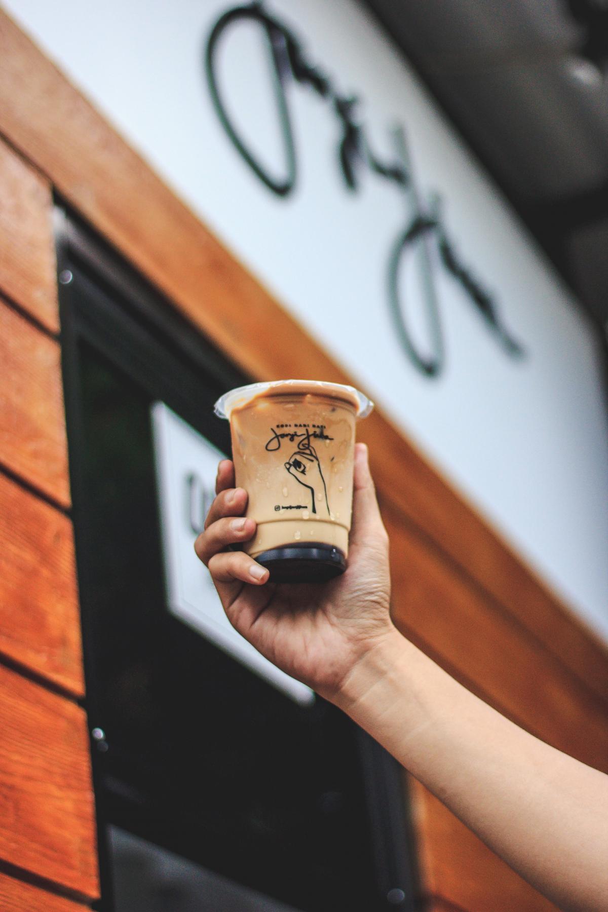 Coffee mug Mug Cup