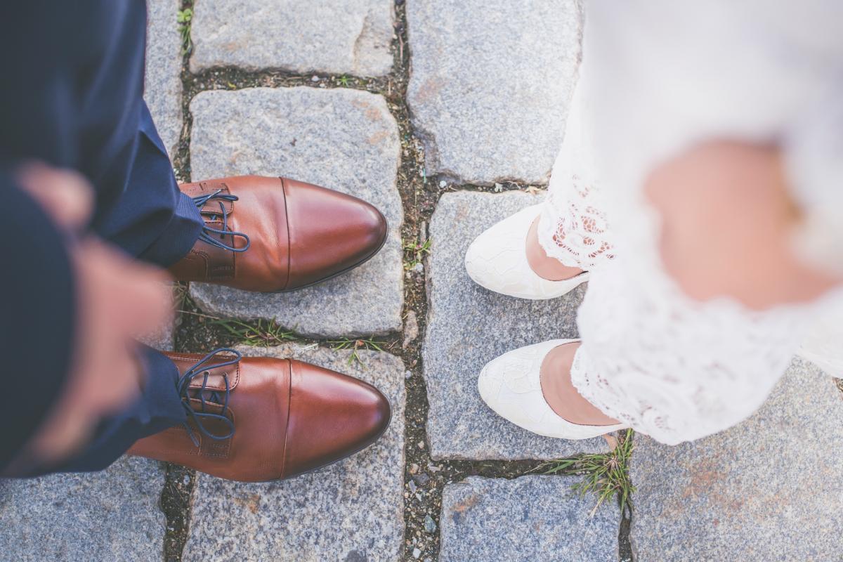 Sandal Shoe Footwear #423979
