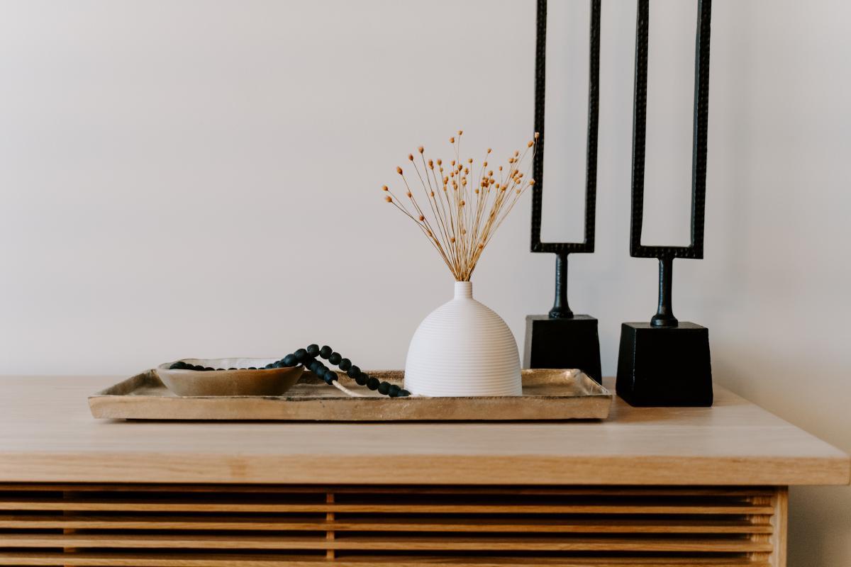 Furniture Lamp Table lamp #424202
