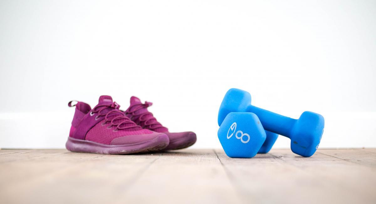 Fink Shoes Footwear #424378