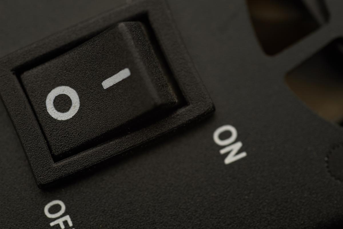 Keyboard Computer Device