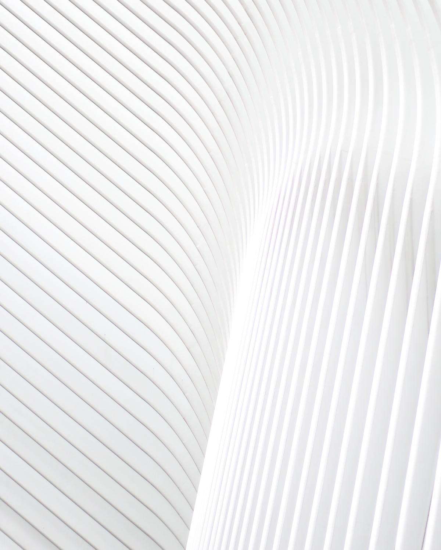 Design Light Pattern #424845