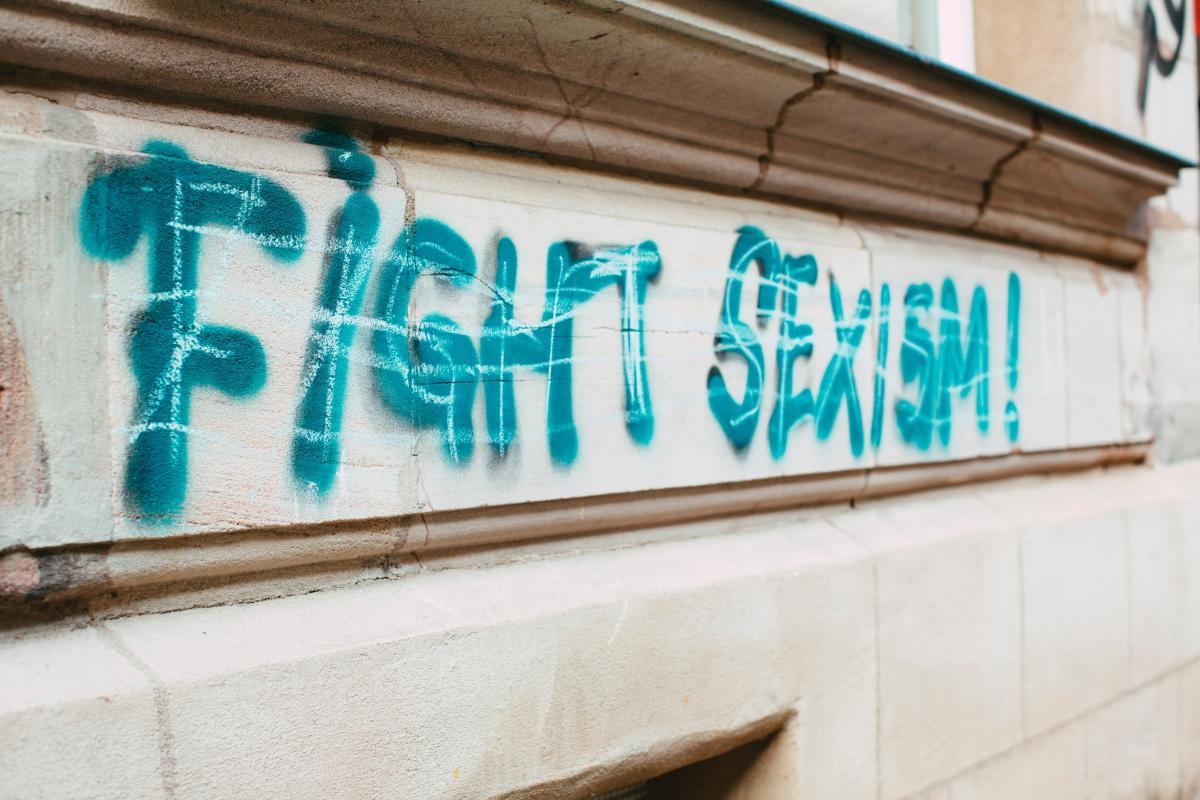 Graffito Decoration Shop