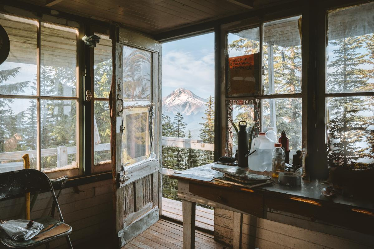 Interior Furniture House #425013