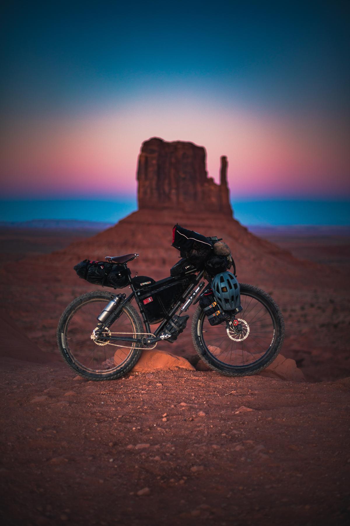 Beach Bicycle Bike #425040