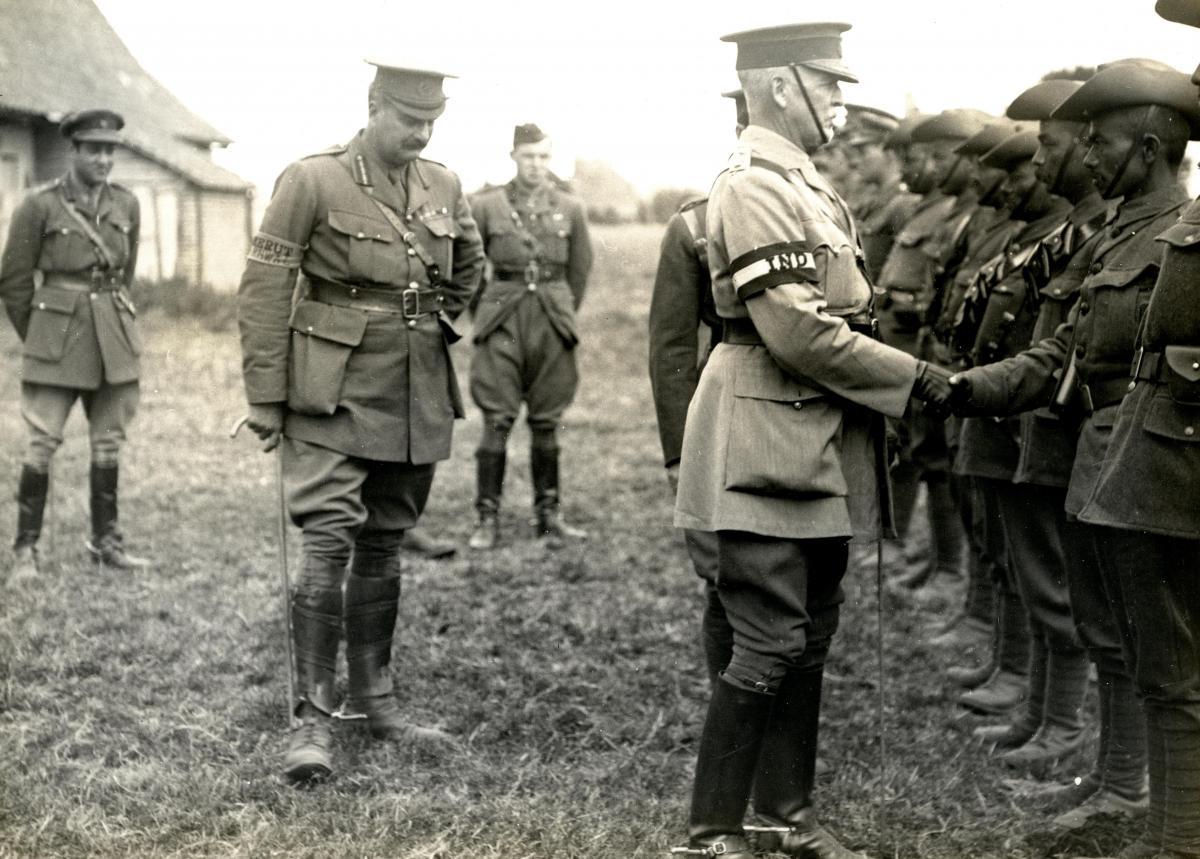 Military uniform Uniform Clothing