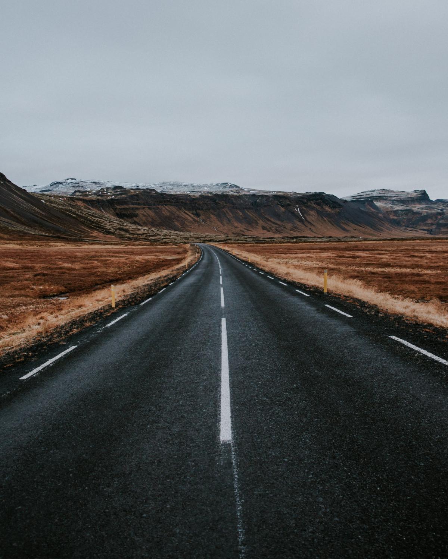 Expressway Road Highway #425212