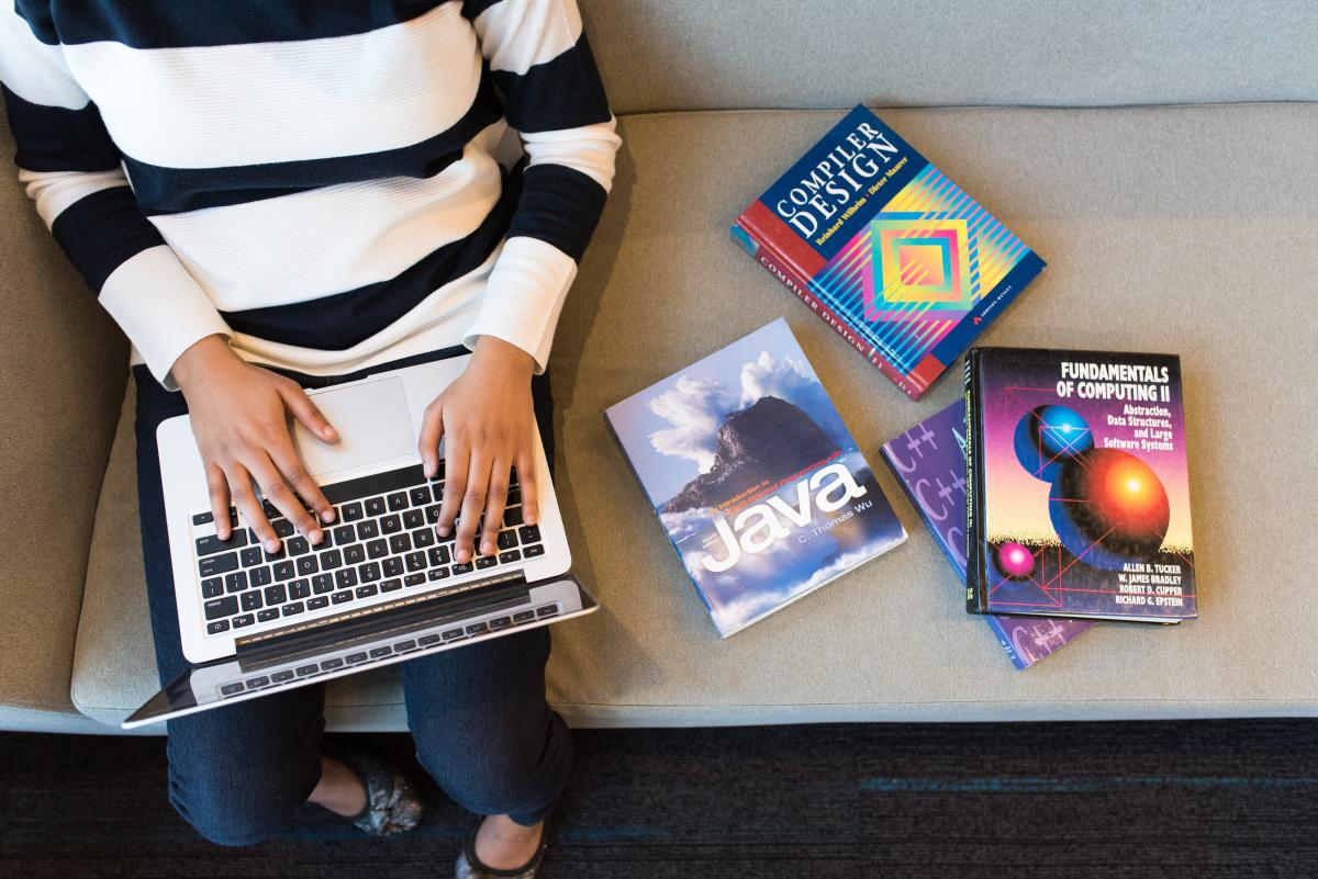 Laptop Computer Portable computer