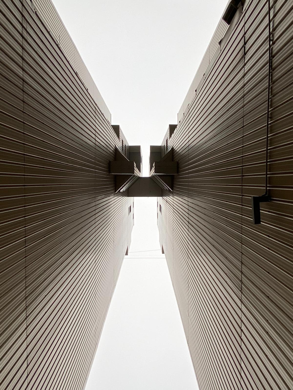 Symmetry Graphic Digital #425387