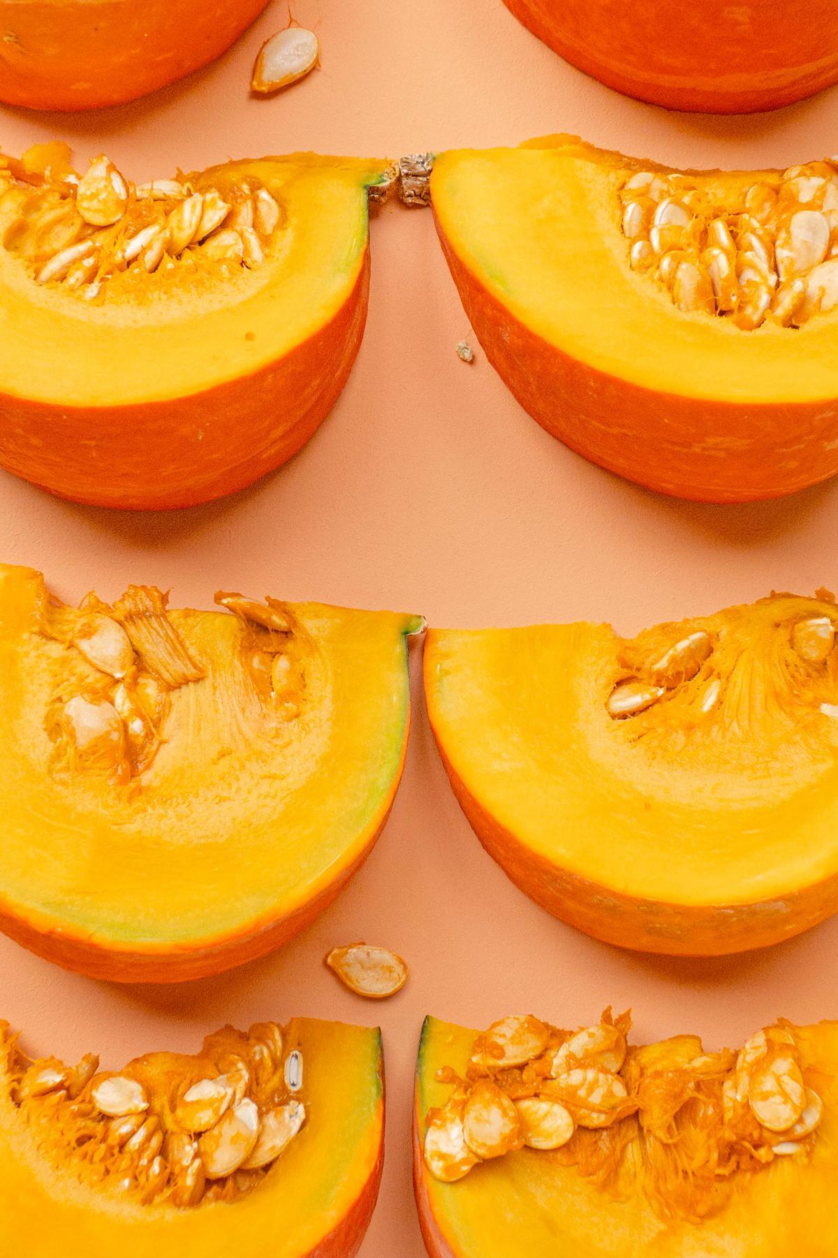 Fruit Citrus Orange #425415