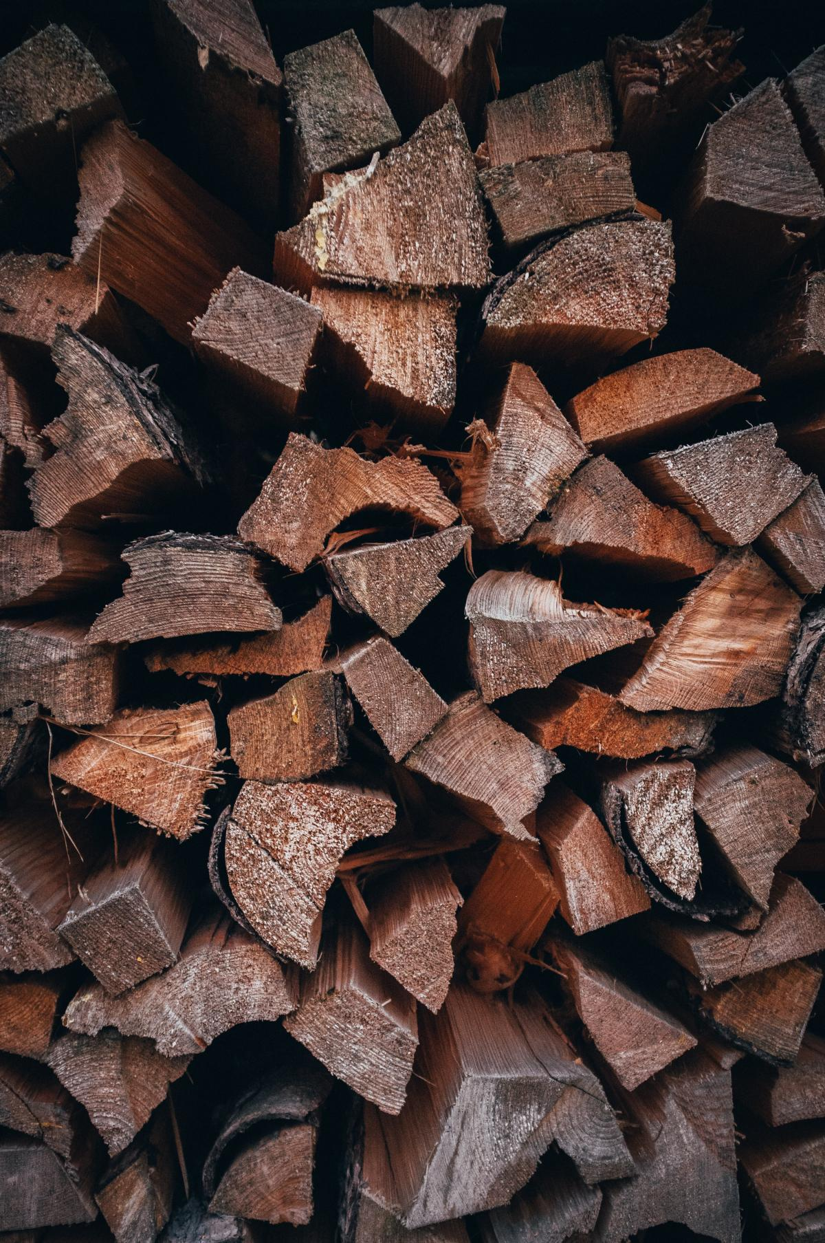 Tile Material Brick #425428