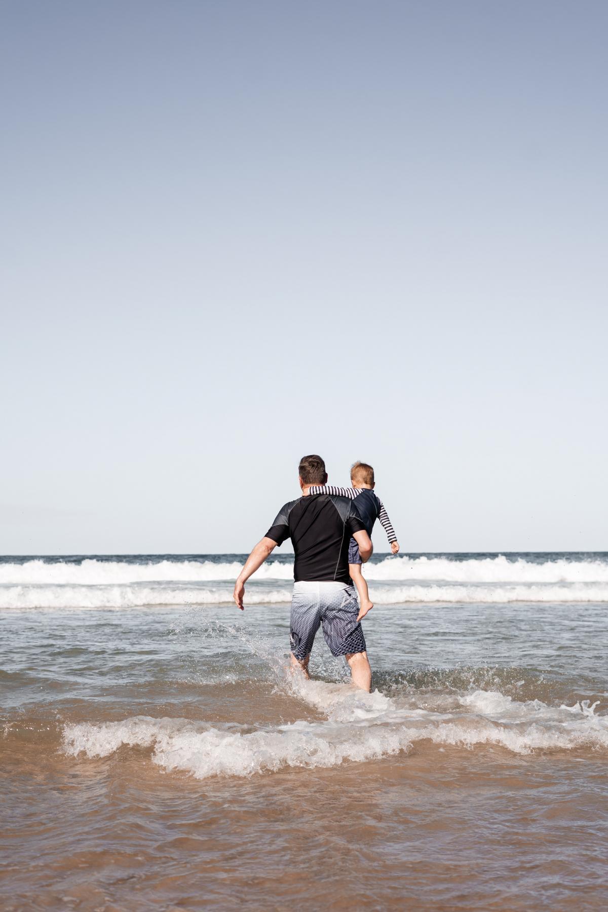 Beach Ocean Sea #425430