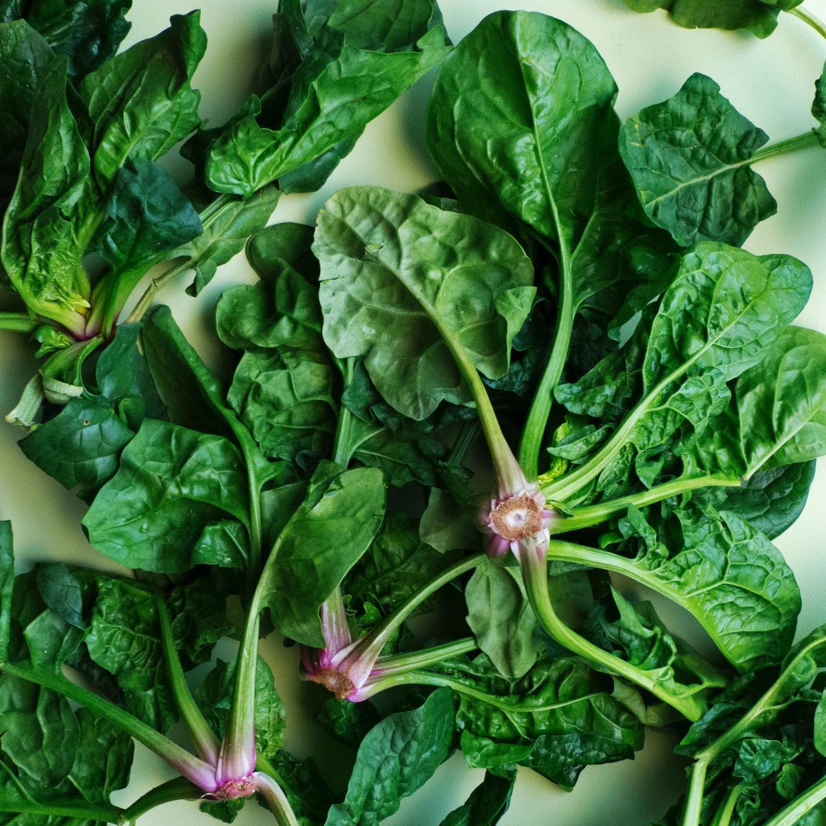 Greens Vegetable Produce #425435