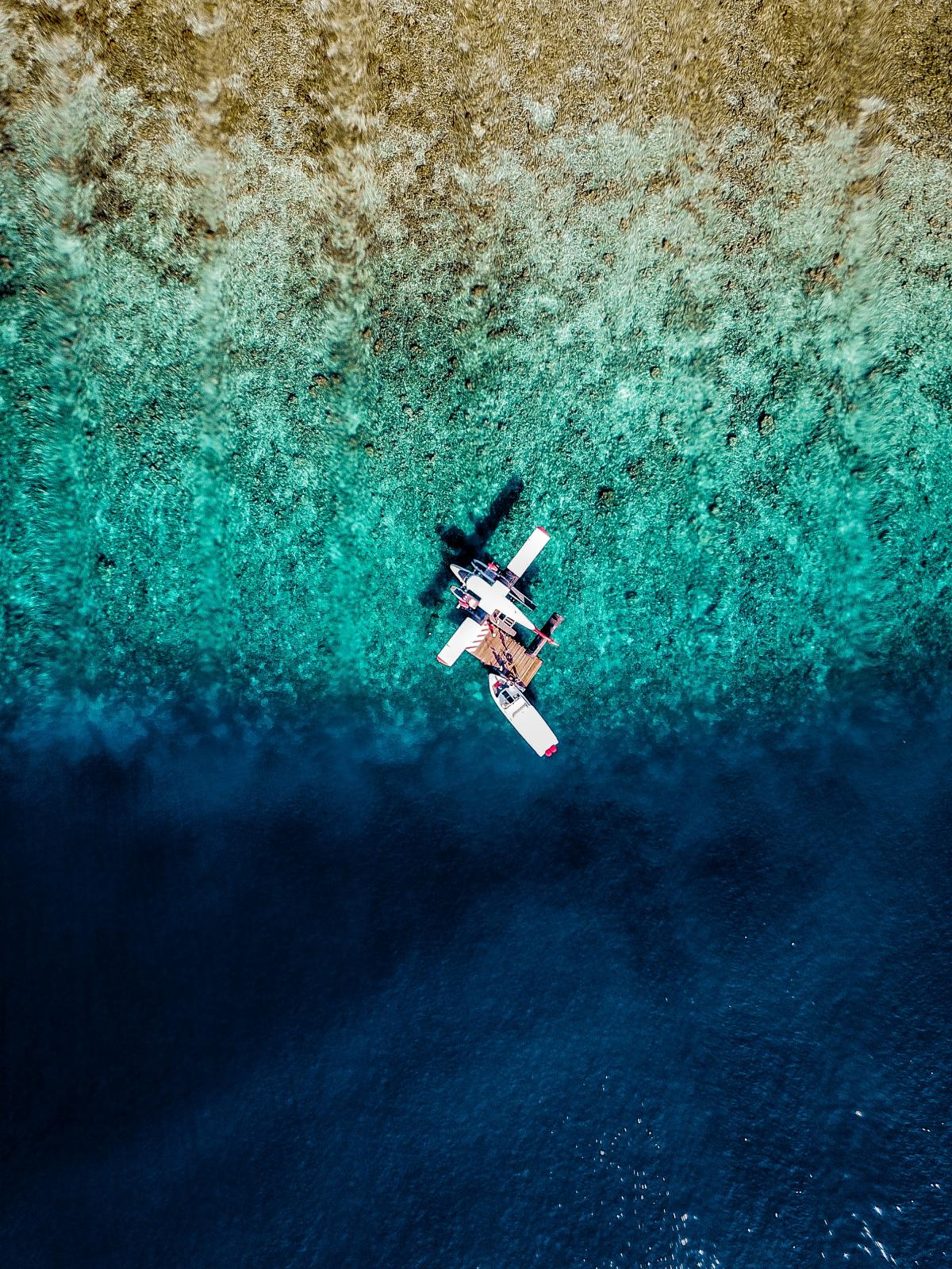 Device Snorkel Sky #425440