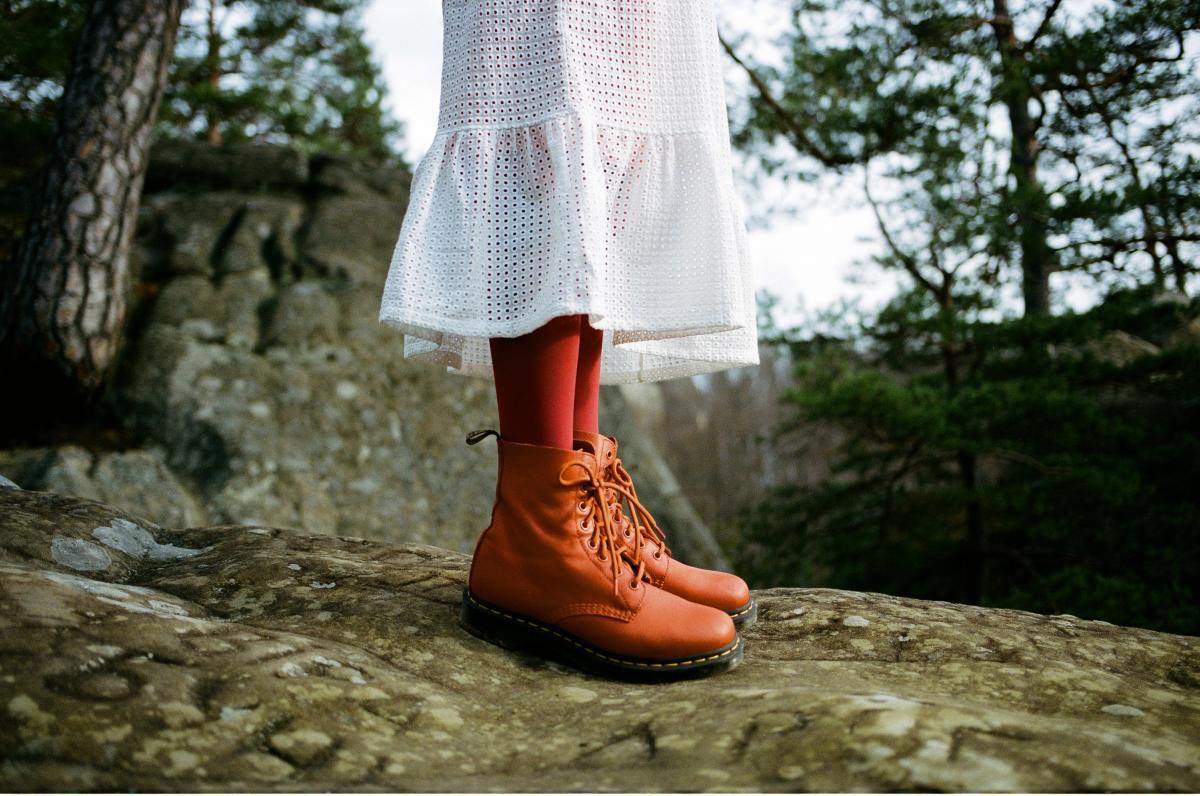Cowboy boot Footwear Boot #425580
