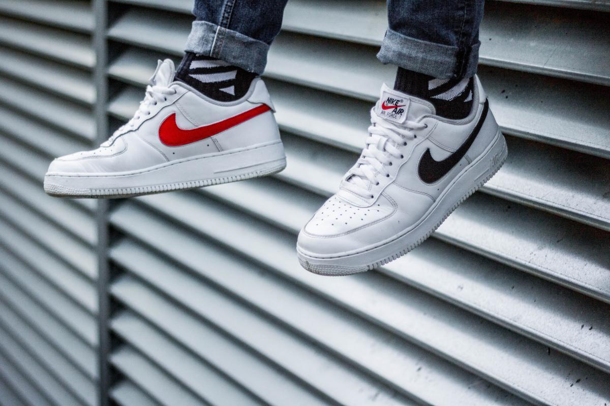Running shoe Shoe Footwear #425685