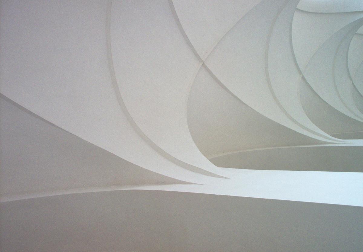 Design Texture Digital #425715