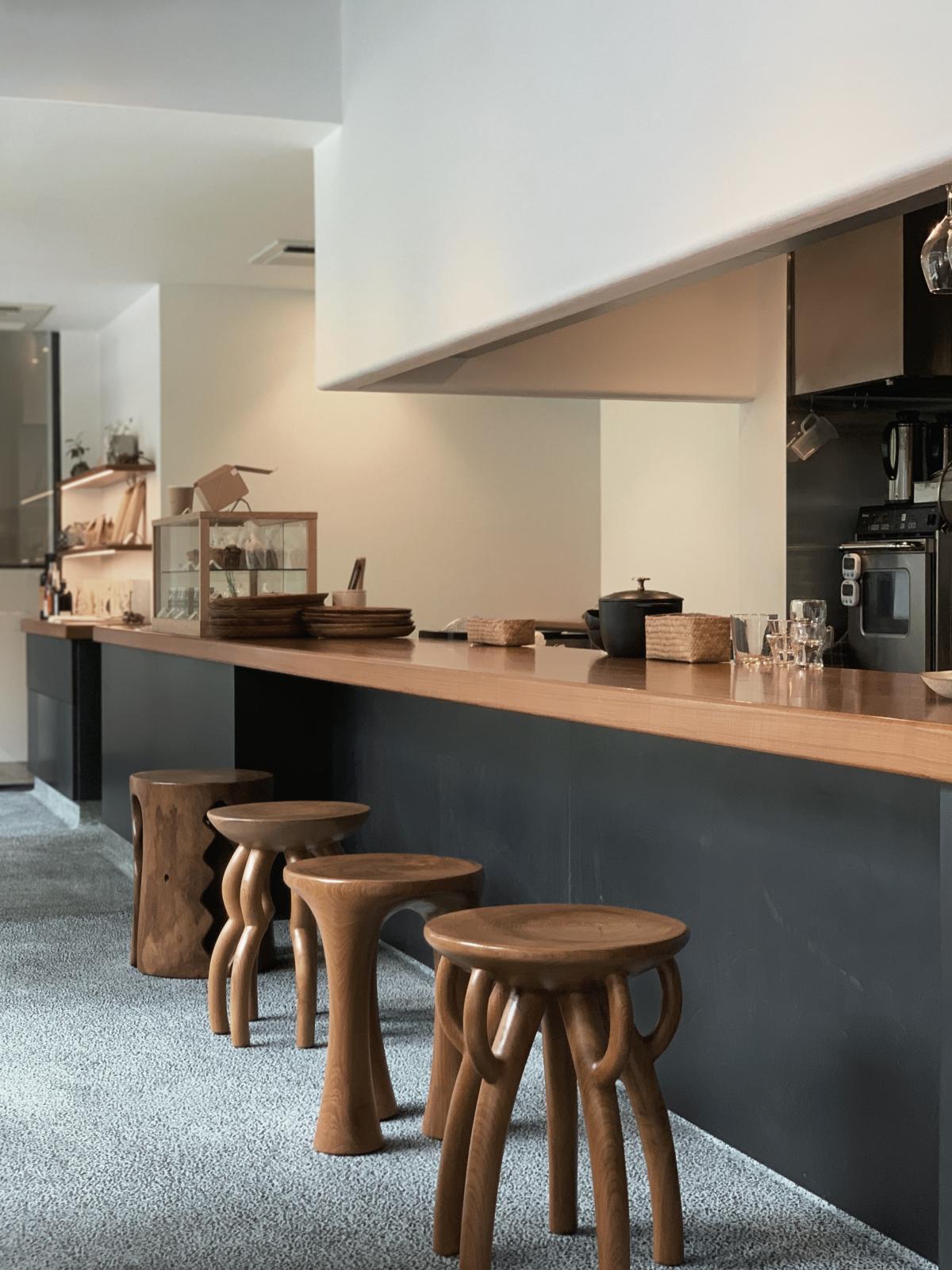 Kitchen Room Interior #425757