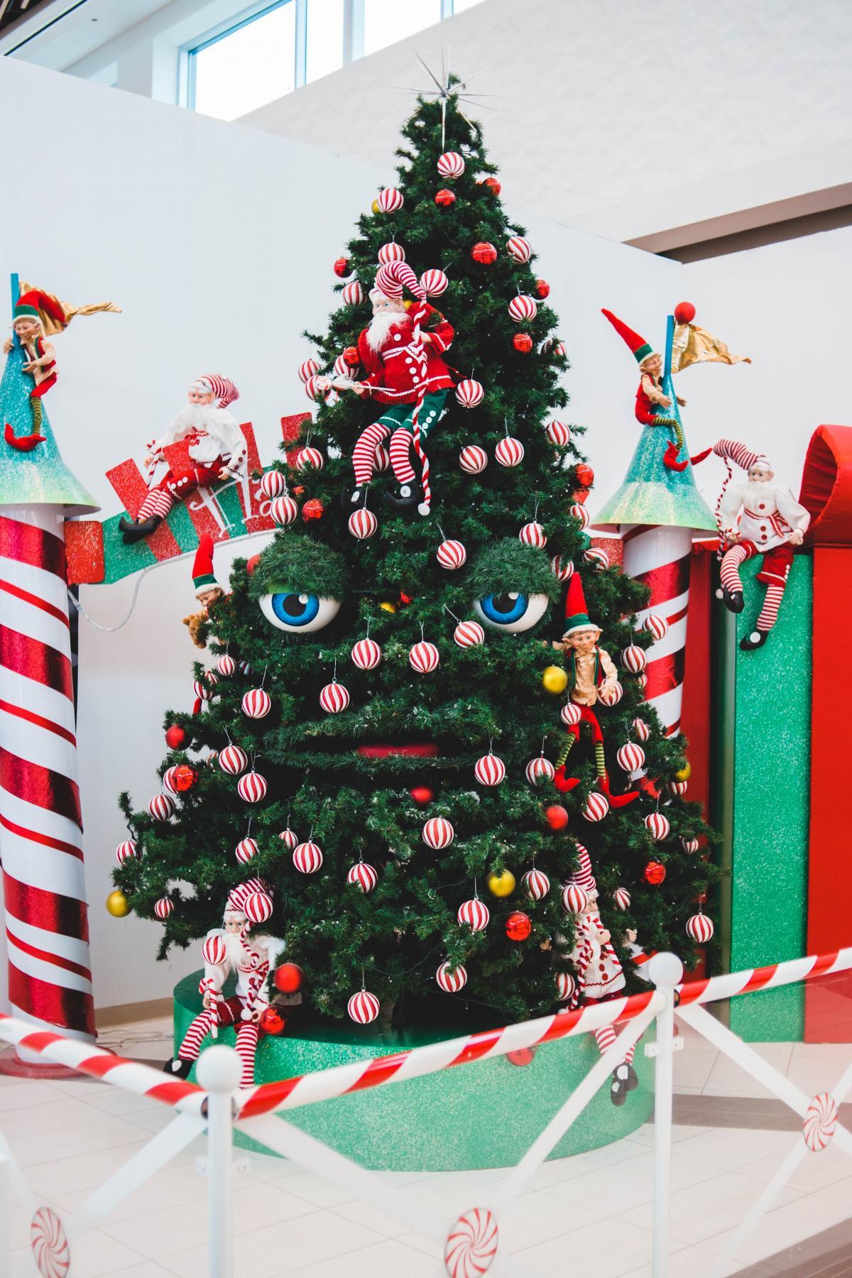 Decoration Holiday Gift