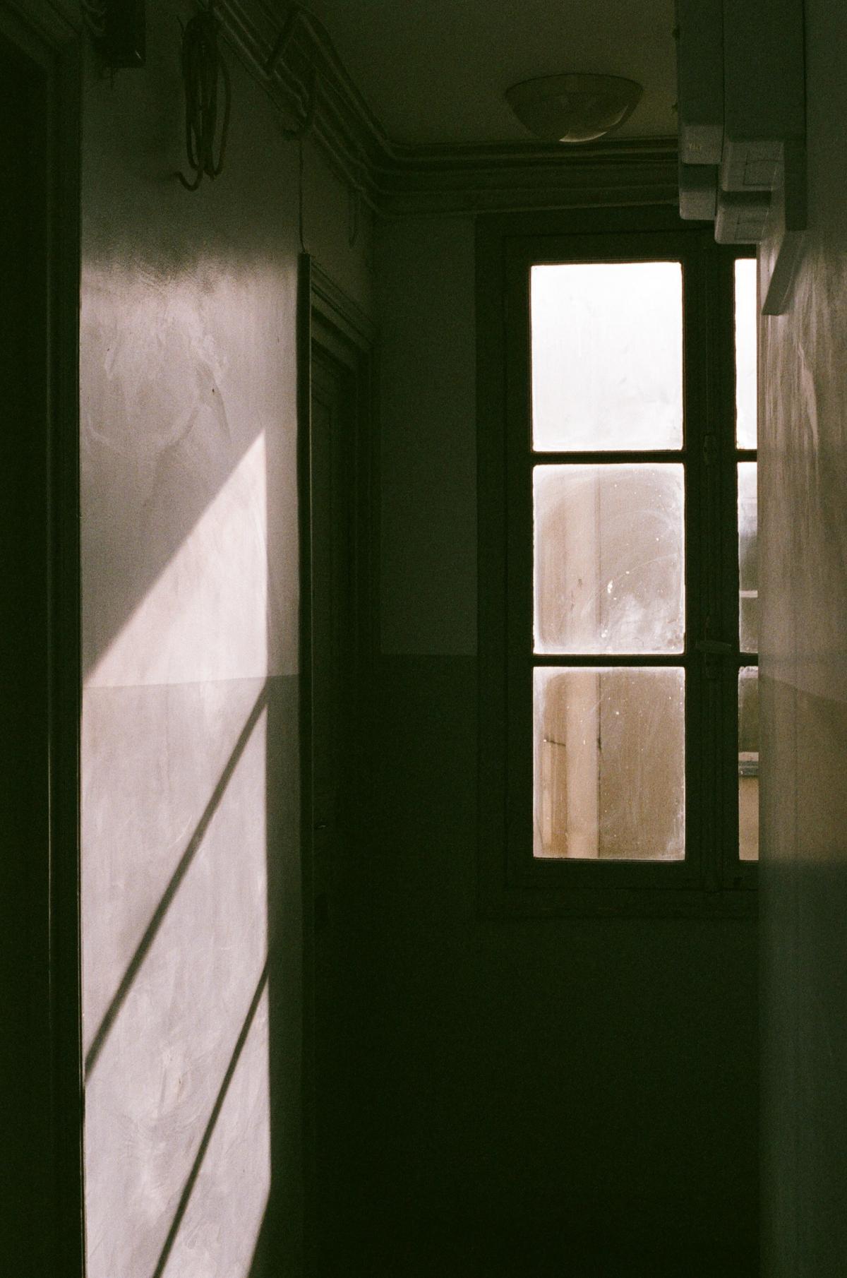 Door Sliding door Jamb #425925