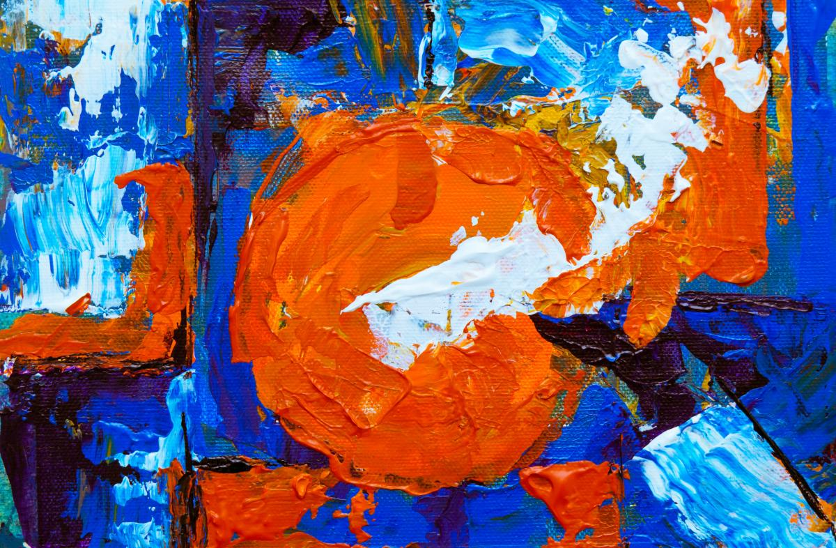 Jigsaw puzzle Puzzle Pumpkin #426200