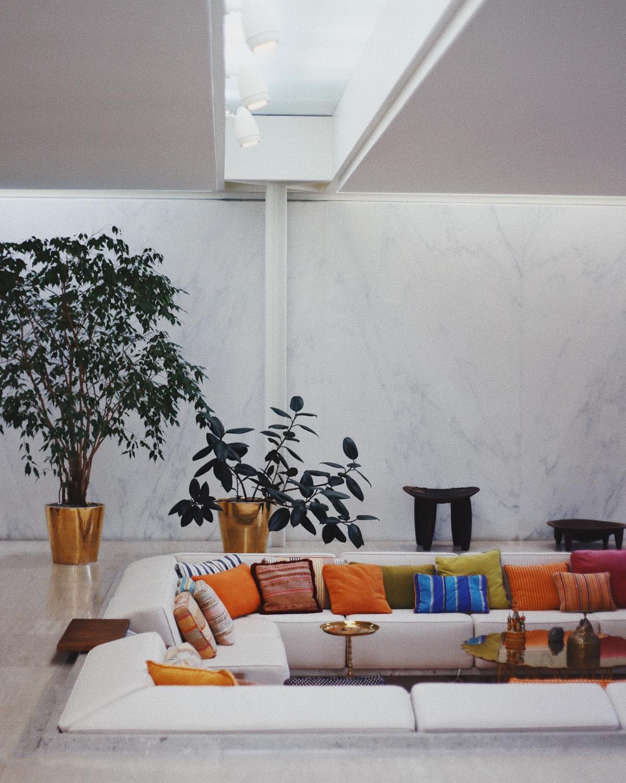 Room Interior Furniture #426247