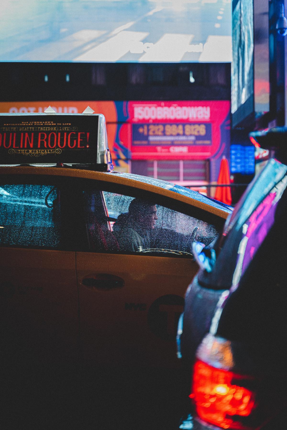 Jukebox Record-player Machine #426297