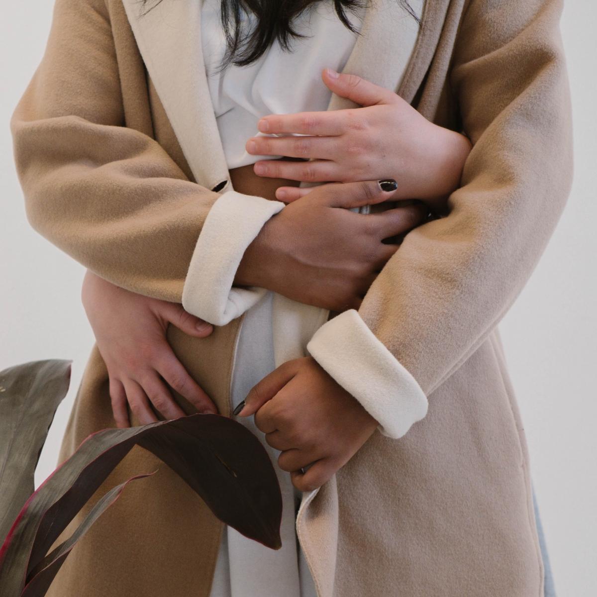 Garment Clothing Necktie