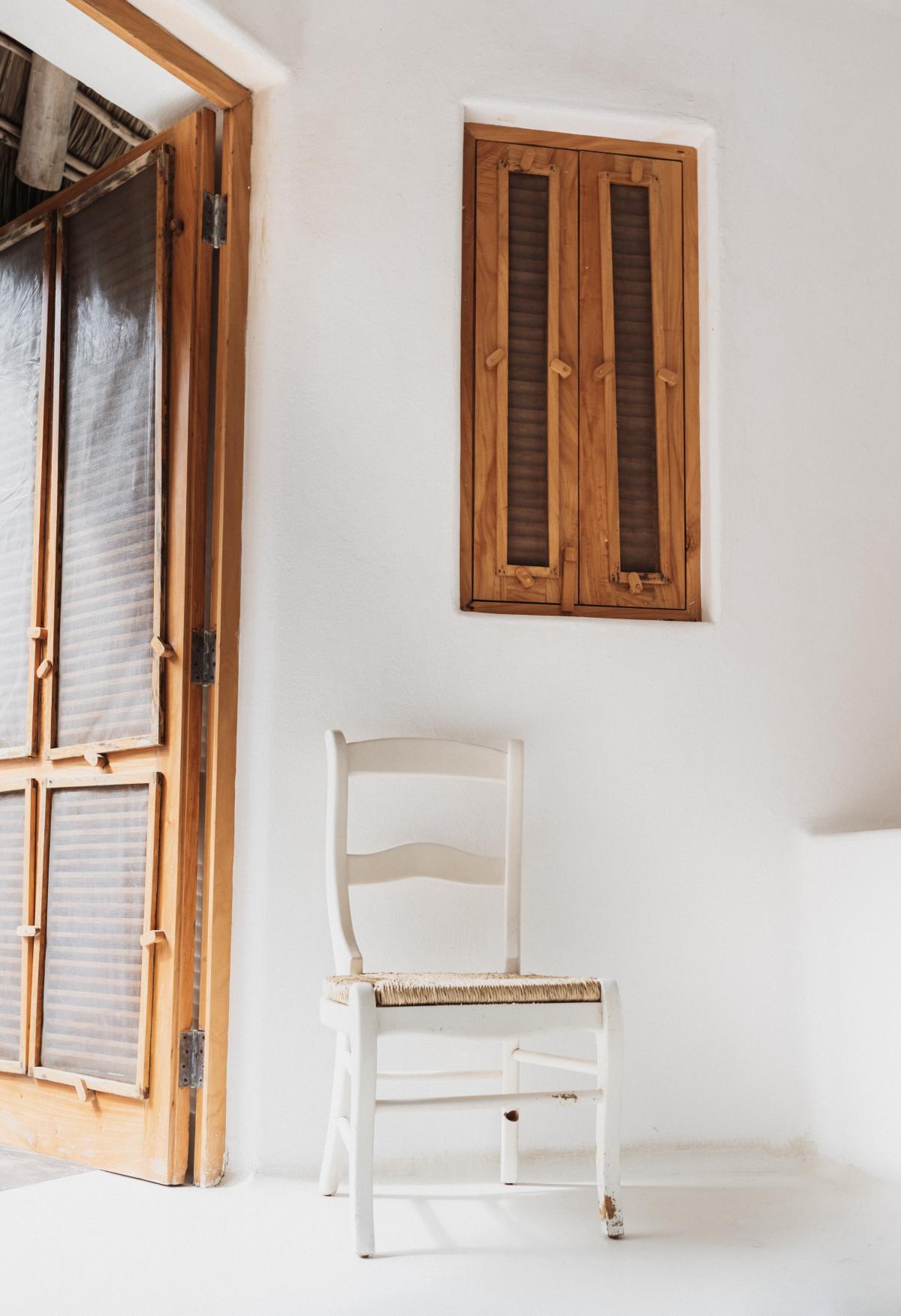 Interior Room Furniture #426346
