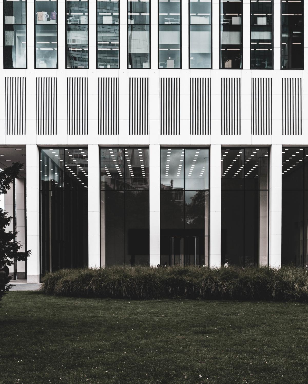 Building Architecture College #426432