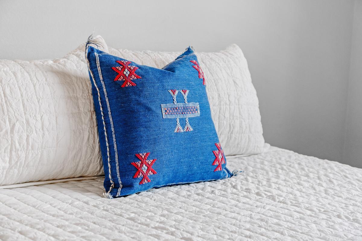 Pillow Cushion Padding #426539