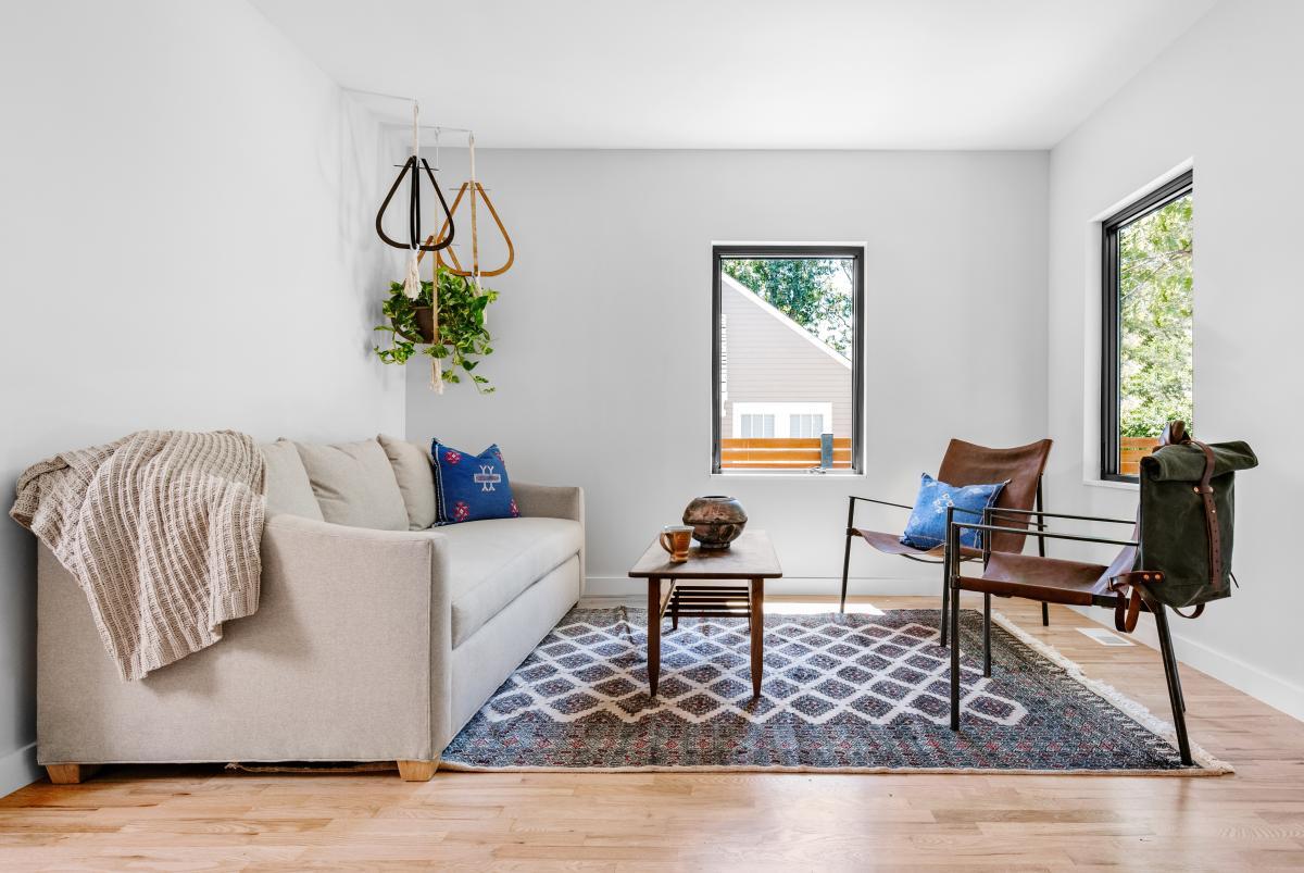 Room Interior Furniture #426545