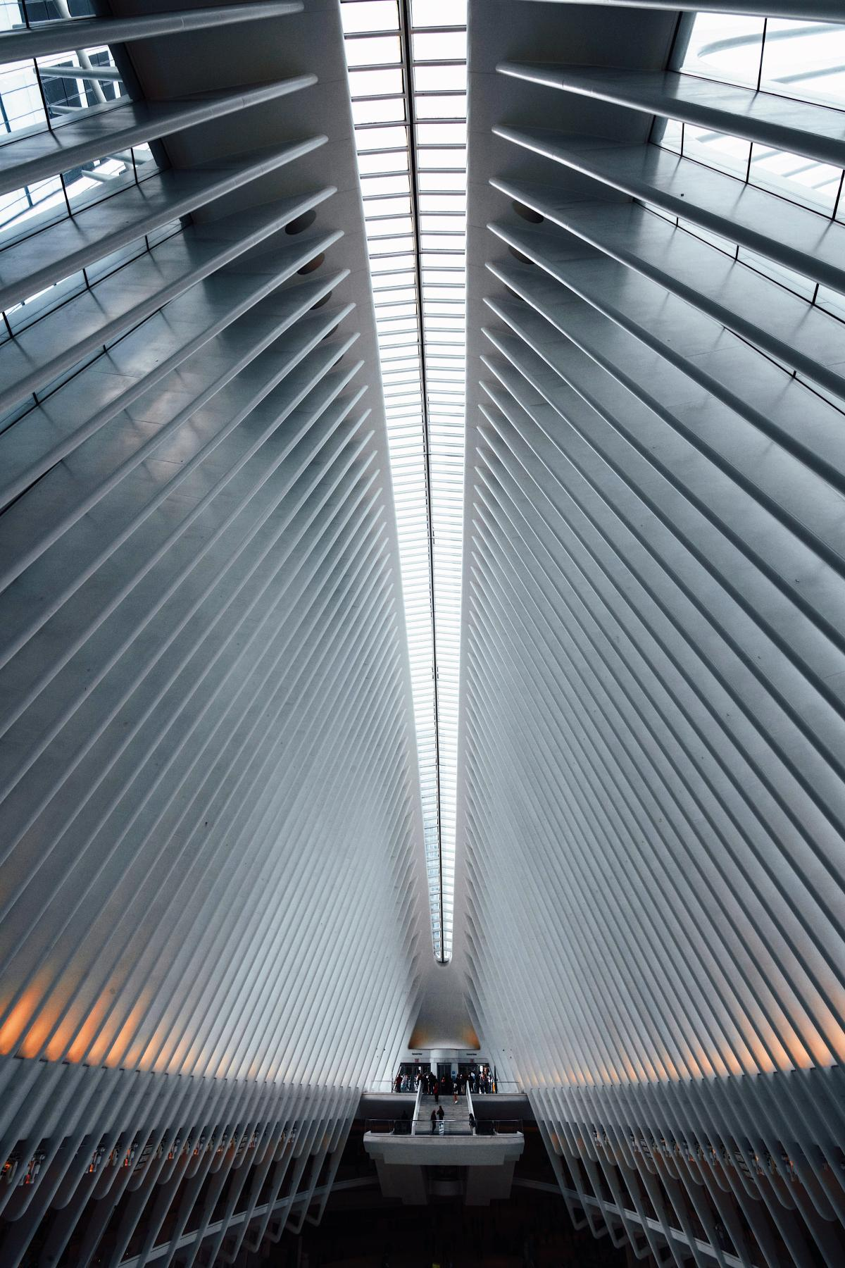 Architecture Skyscraper City #426651