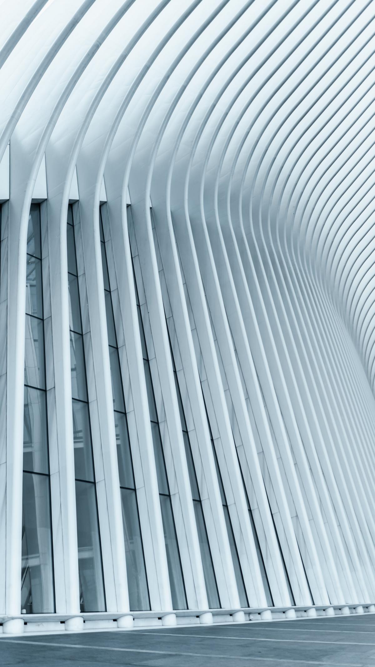 Skyscraper Architecture Building #426667