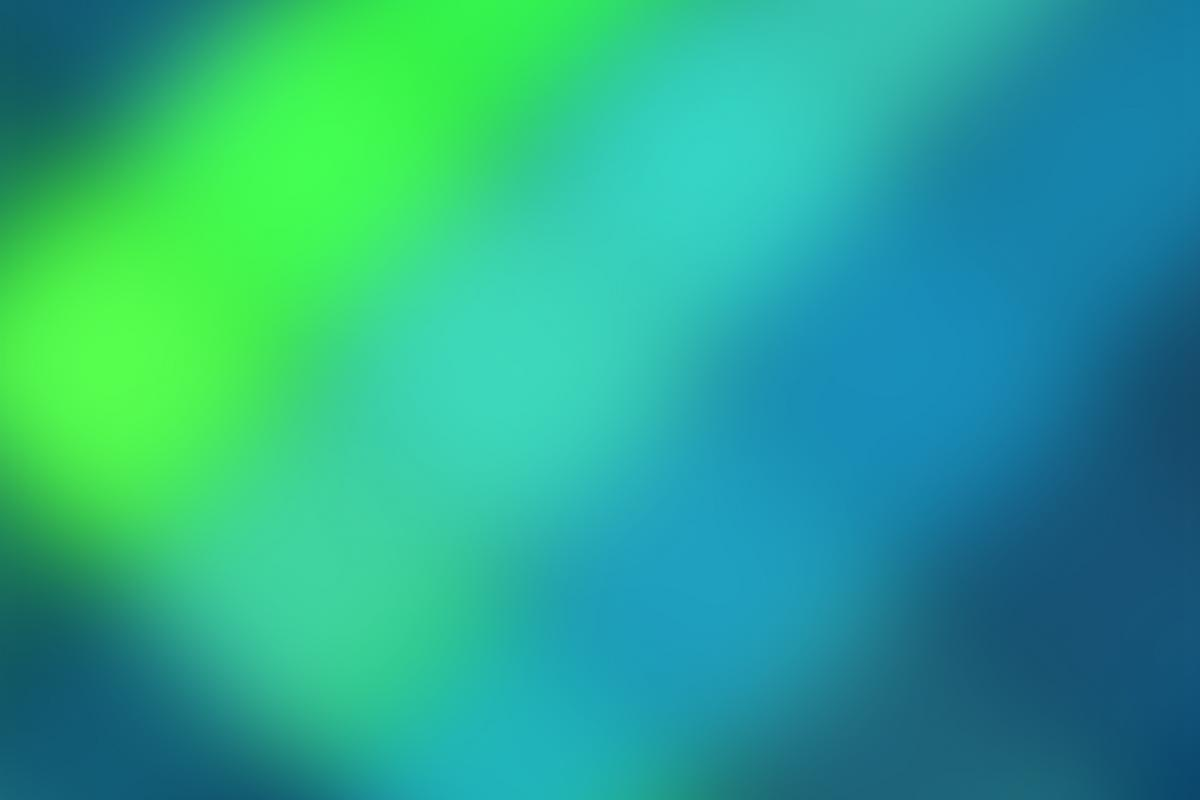 Background blue blurred colorful #51330