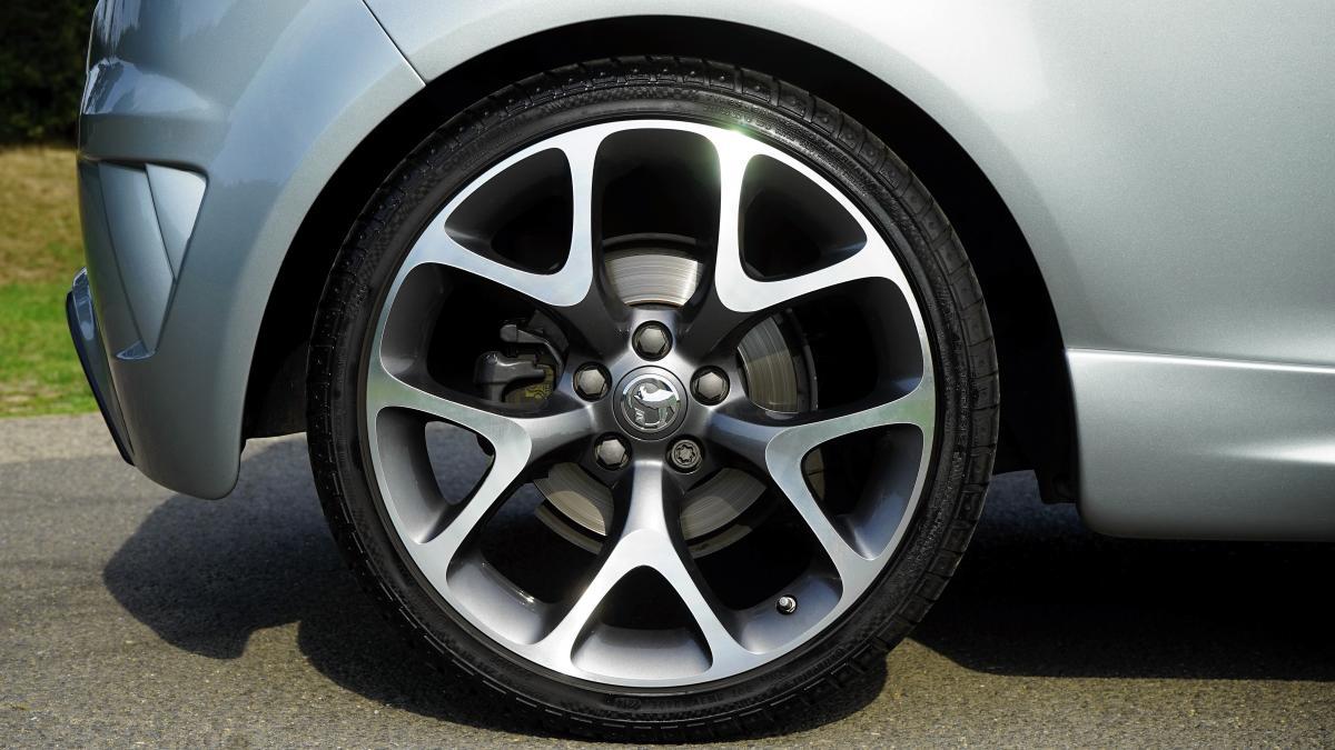 Alloy auto automobile automotive