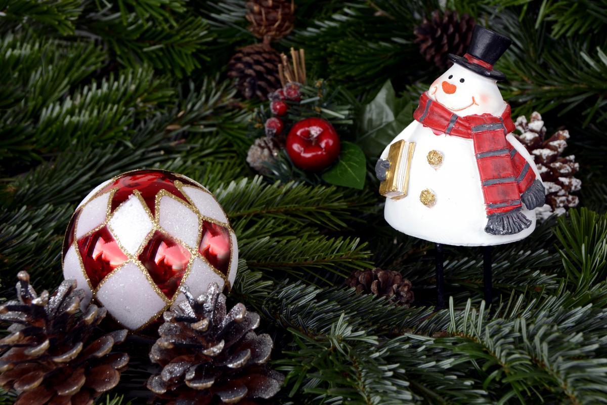Advent balls christmas christmas balls #53479