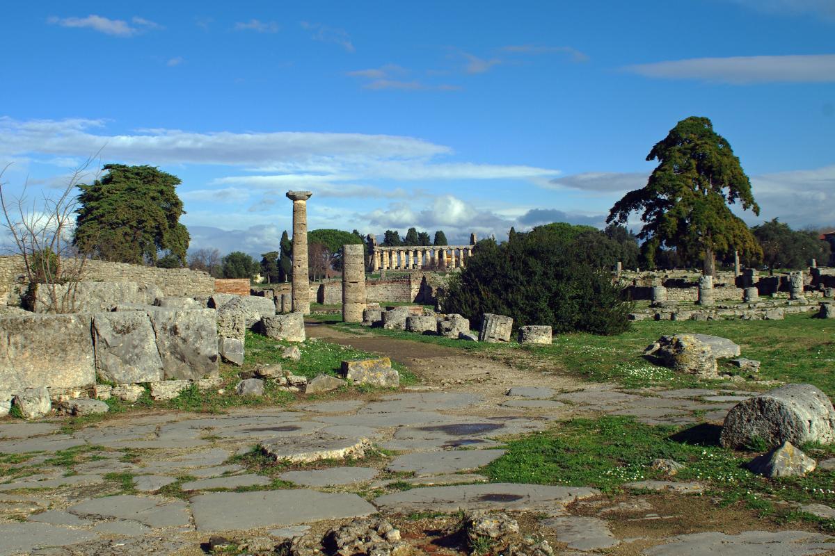Antigüedad arqueología arqueología italia #54308