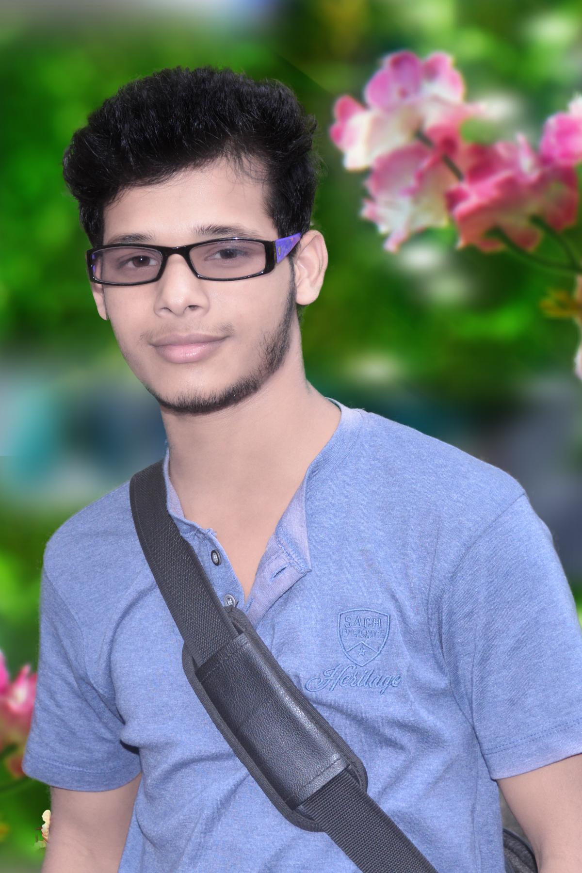Adobe photoshop #58111