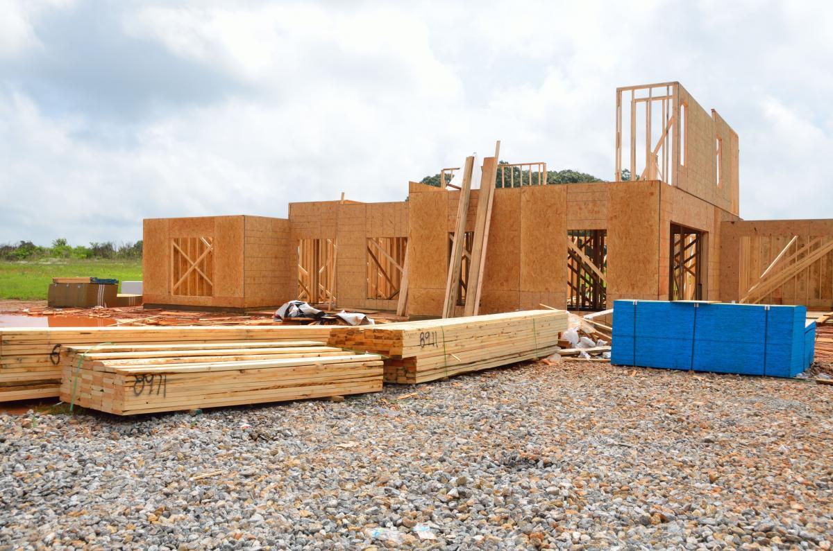 Architecture build builder building #68214