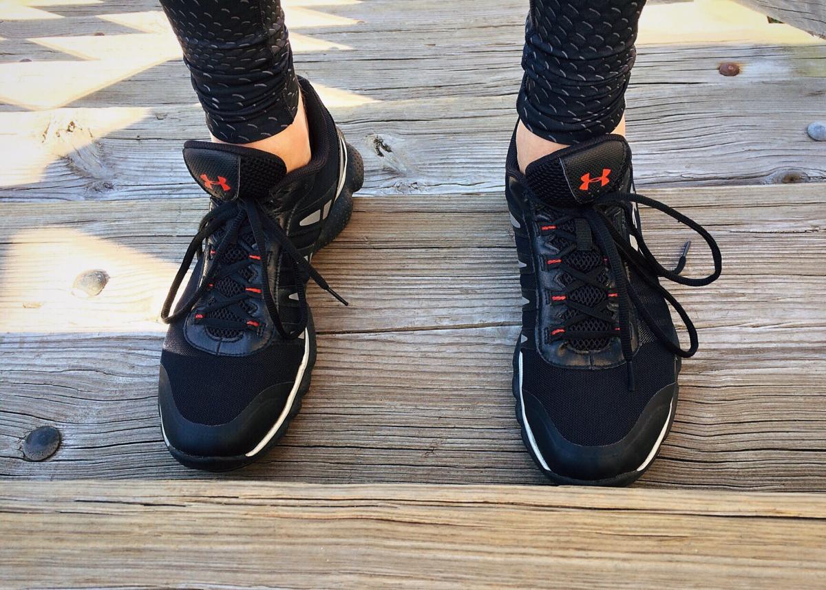 Feet fitness run runner #68449