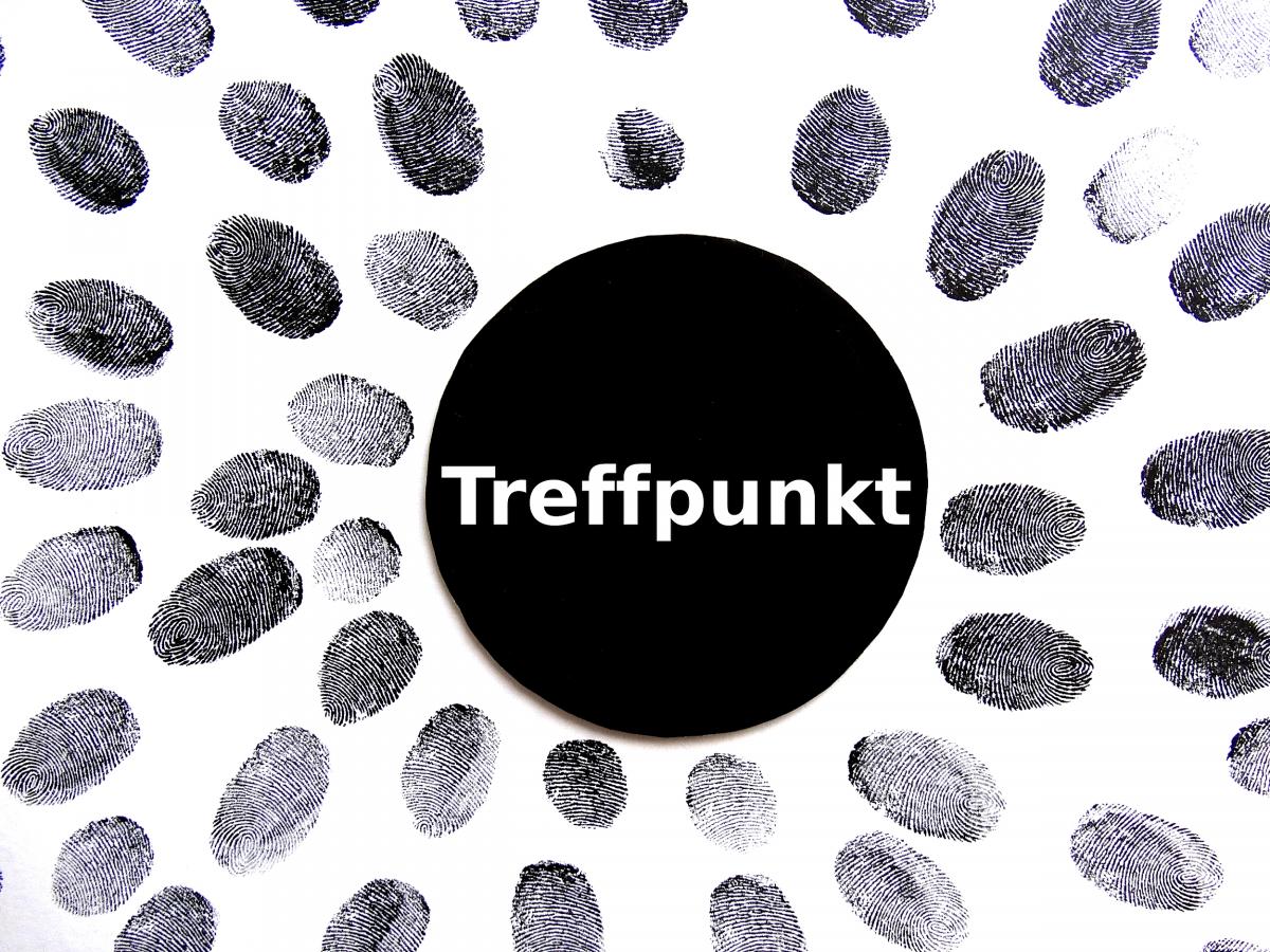 Contrasts daktylogramm detective detective work #68915