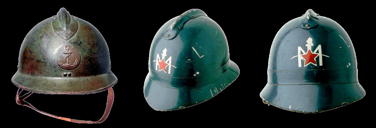 Gear helmet marine helmet military #72145